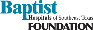 Baptist Hospitals of Southeast Texas Foundation